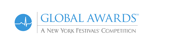 The Global Awards announces 2016 Finalists