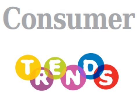 Top Five Consumer Trends for Marketing Leaders in 2020