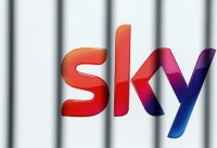 Expert Commentary on Comcast's Acquisition of Sky