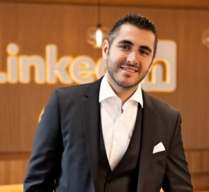 UAE ranks as the most connected country on LinkedIn globally