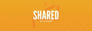 """SHARED by Facebook"" – the first Ramadan hub for local insights launches in the MENA region"