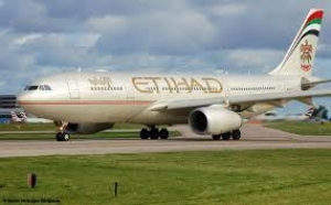 Etihad Airways appoints Lowe Open as global direct marketing agency