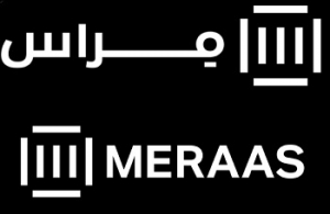 Meraas's recent expansion drives positive brand perception among UAE residents