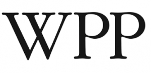 WPP invests in digital content company Fatherly in the US