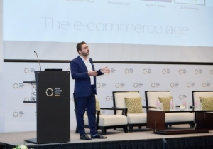 From Bricks to Clicks: Google reveals E-commerce success mantra at Retail Leaders Circle MENA