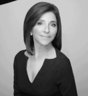 NBCUniversal Elevates Linda Yaccarino To Chair Of Global Advertising & Partnerships