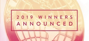 2019 AME Awards Announces Winners