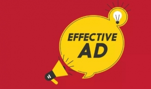 The five key lessons to deliver effective advertising