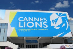 Cannes Lions 2015: Theme of the festival