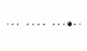 Most awarded agencies in the world- The Gunn Report for Media