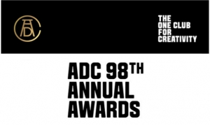 ADC 98th Annual Awards announced