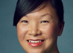 Netflix Hires Jackie Lee-Joe as Chief Marketing Officer