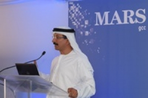 Mars Incorporated expands manufacturing facilities in GCC region to meet local demand