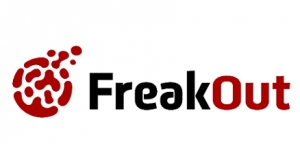 FreakOut and Mobile Action announce strategic alliance