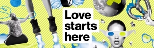 What Drives Brand Love