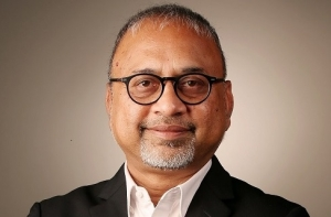 GroupM MENA appoints Ravi Rao as the CEO replacing Filip Jabbour