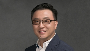 WPP appoints Dr. Ya-Qin Zhang to the Board