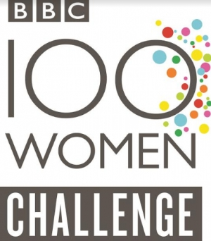 BBC launches its 100 Women season