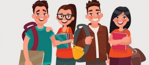 Marketers Must Focus on Boosting Gen Z's Personal Brand to Make Them Loyal Customers