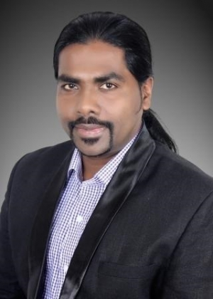B4U appoints Moses Francis Chinappa as Business Head- MENA