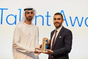 LinkedIn Announces Winners of 2019 MENA Talent Awards