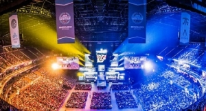 Esport playbook for brands