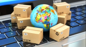 Brands must reorganise to maximise e-commerce growth