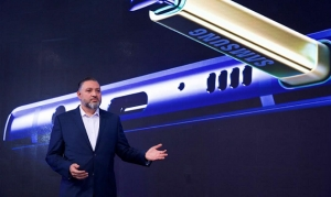 Samsung Launches the Galaxy Note9 in the UAE