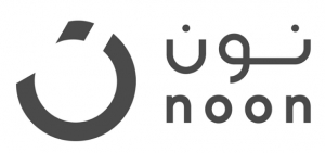 Alshaya invests in Noon