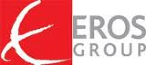 Eros Group to tap into $330 million Lighting market in UAE