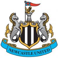 Saudi efforts to acquire NUFC carries far-reaching implications for TV piracy and global sporting rights