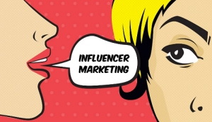 UAE Marketeers Acknowledge the Importance of Influencer Marketing to Enhance Their Brand