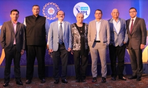 Star India wins VIVO IPL Global Media and Digital Rights