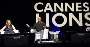 Cannes Lions 2016: Marketing mantras from Will Smith