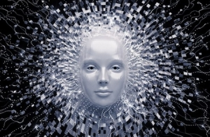 Debunking Myths and Misconceptions About Artificial Intelligence
