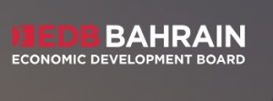 Bahrain FDI Grows 114% as Reforms Boost Investment