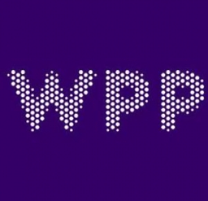 WPP launches Institute for Real Growth