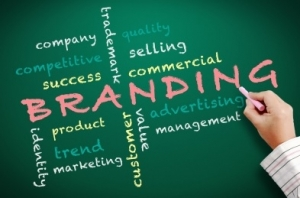 Branding and Sales: The Great Balancing Act