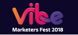 Region's largest Marketing Fest to unravel the future of Marketing Technology