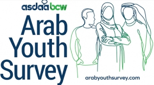 ASDA'A BCW to unveil Arab Youth Survey on April 30