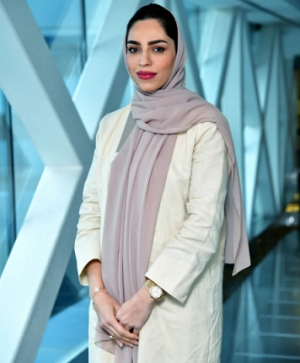 Emirates Group appoints Hana Al Awadhi as Vice President HR