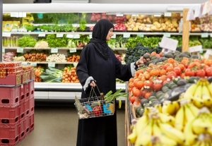 Decoding FMCG price and promotion trends in KSA and UAE