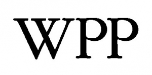 WPP Makes it a Magnificent Seven in Cannes