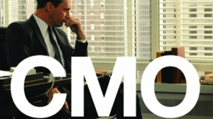 A look at the 21st Century CMO