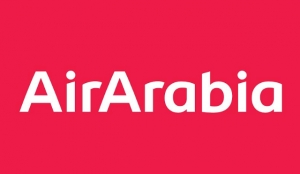 Air Arabia unveils new brand identity