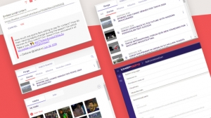 Liveblogging: Enhanced Customisation Is Key To a Killer Content Strategy