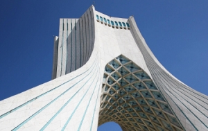Iran leads adspend growth in Zenith's 30 rising media markets