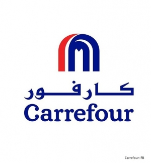 Carrefour tops the 2020 YouGov BrandIndex Customer Loyalty Rankings in Egypt