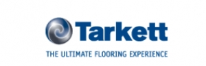 Tarkett to acquire Desso