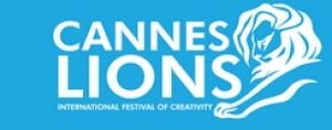 Cannes Lions Creates New Award for Work That Shatters Gender Stereotypes